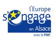 logo FSE